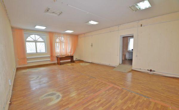 Аренда помещения 100кв.м. в центре Волоколамска